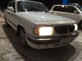 Ленинск-Кузнецкий  3110 Волга 2002