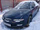 Хабаровск Еунос 500 1992