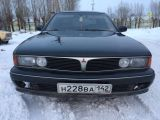 Ленинск-Кузнецкий Сигма 1991