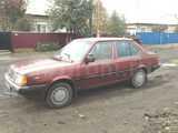 Новосибирск Вольво 340 1984