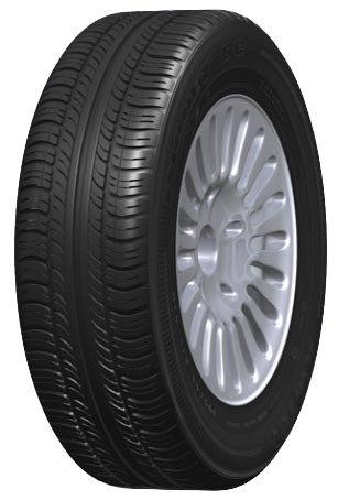 Автошины amtel в питер купить купить шины 225/65 r17 для внедорожников