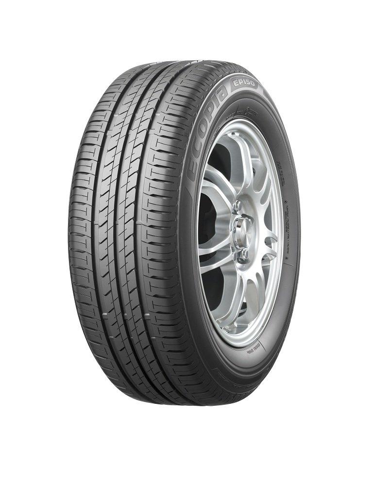 Купить шины бриджстоун 185 70 r14 автошины купить nokian green 185*60*14