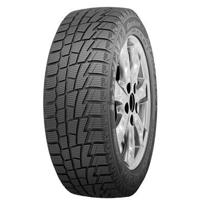 Зимние шины купить 185/65 r15 кордиант купить новые колеса в спб