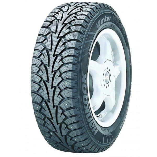 Зимние шины в спб 215/75/15 купить летние шины bfgoodrich 235 65 r16c