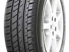 Купить шины 205/60 r16 лето matador купить шины белшина бел-101 175/70 r13 82h