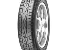 Купить шины vredestein sportrac 2 225/50 r16 купить шины 195/r14c