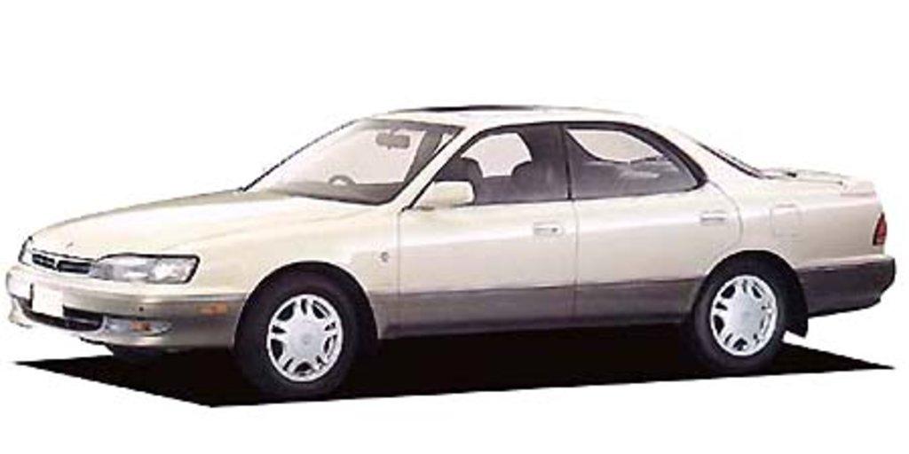 toyota camry lumiere 1992 toyota camry lumiere 1992 2 lumiere toyota camry japanese vehicles. Black Bedroom Furniture Sets. Home Design Ideas