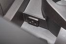 Дополнительное оборудование аудиосистемы: Акустическая система Bose, 9 динамиков, USB, AUX