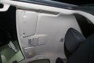 Подсветка: Лампа освещения салона для водителя и переднего пассажира, лампа освещения салона для задних пассажиров, подсветка замка зажигания, перчаточного ящика