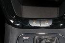 Дополнительное оборудование: Дополнительный электрический отопитель салона, система помощи при выезде с парковки задним ходом