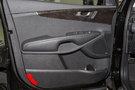 Kia Sorento 3.3 AT Premium (10.2015 - 01.2017)