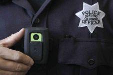Зарубежные правоохранительные органы пользуются аналогичными устройствами — СМИ утверждают об их эффективности и снижении количества жалоб на полицейских.