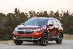 Статья о Honda