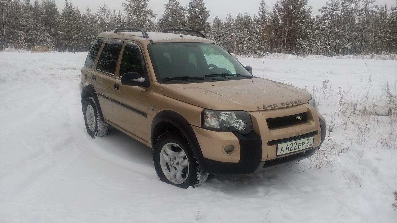 http://s.auto.drom.ru/i24204/r/photos/167371/big_1123048.jpg