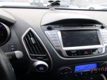 Hyundai ix35 2011 отзыв владельца | Дата публикации: 01.12.2016