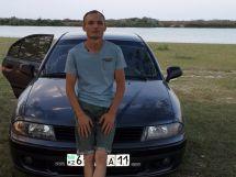 Mitsubishi Carisma 2002 отзыв владельца | Дата публикации: 04.12.2016