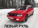 Томск Карина Е 1993