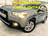 Барнаул ASX 2012