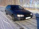 Омск Тойота Корона 1995