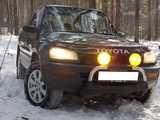 Прокопьевск Тойота РАВ4 1995