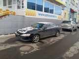 Сургут Тойота Марк 2 1994