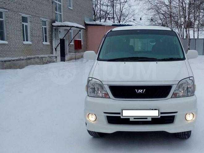 Продажа авто в городе николаевск на амуре