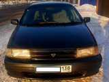 Иркутск Тойота Терцел 1993
