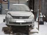 Иркутск Вингроад 2002