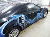 Струнино Тойота Целика 2000