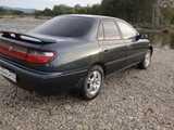 Владивосток Тойота Карина 1996