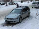 Челябинск Легнум 1998