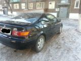 Улан-Удэ Тойота Цинос 1997