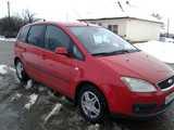 Кропоткин Форд С-Макс 2006