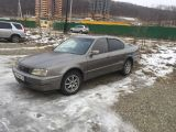 Арсеньев Тойота Камри 1995