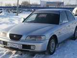 Красноярск Хонда Аскот 1993