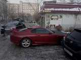 Хабаровск Тойота Супра 1997