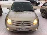 Барнаул Тойота Ист 2003