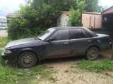Хабаровск Тойота Корона 1989