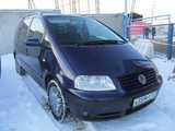 Симферополь Шаран 2003