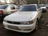 Краснодар Тойота Чайзер 1994