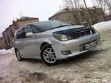 Барнаул Тойота Опа 2001