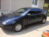 Иркутск Мазда 323Ф 1998
