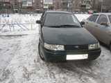 Челябинск  ВАЗ 2112 2003