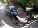 Калачинск Тойота Виндом 2001