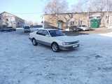 Артём Тойота Виста 1992