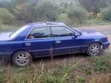 Карымское Тойота Краун 1998