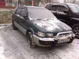 Хабаровск Шариот 1995