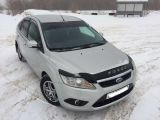 Кемерово Форд Фокус 2010