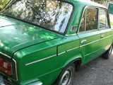 Ленинск-Кузнецкий  ВАЗ 2103 1975