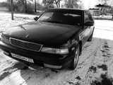 Комсомольск-на-Амуре Лаурель 1993